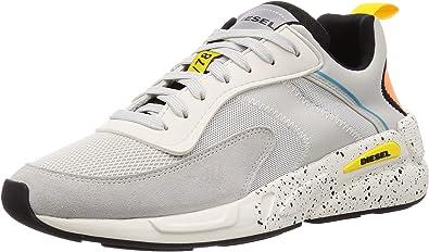 Diesel Men's S-Serendipity Low-Sneakers