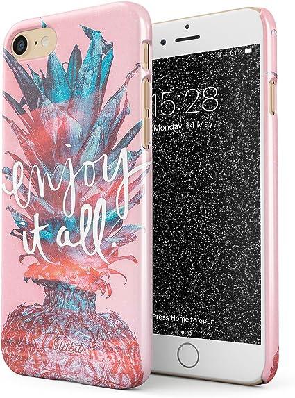 cover iphone 6s con scritte tumblr