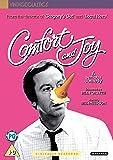 Comfort & Joy [DVD]