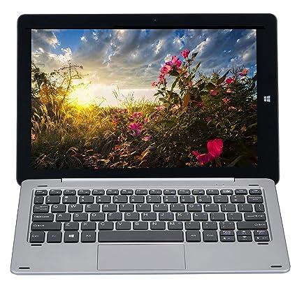 CHUWI - Original Teclado para Tablet PC CHUWI Hi10 Plus: Amazon.es: Electrónica