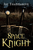 Space Knight.