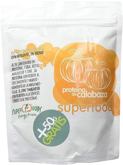 Energy Feelings Cachaça (Cúrcuma Chai Latte Ecológico, Tarrina) - 250 gr.