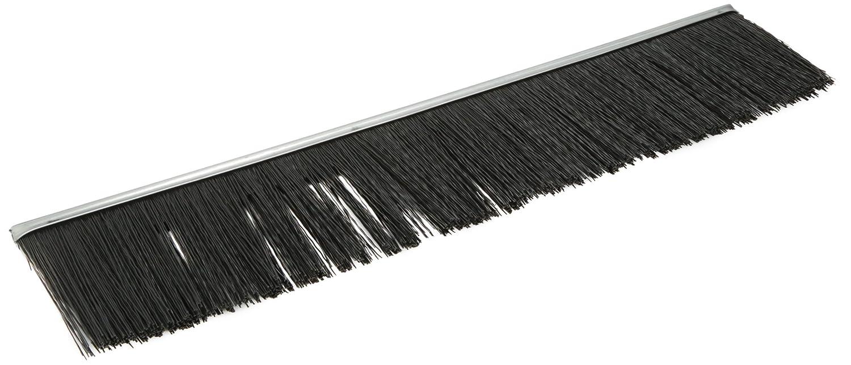 Agri-Fab 46780 Brush, 42-Inch Sweeper- 21-3/4-Inch