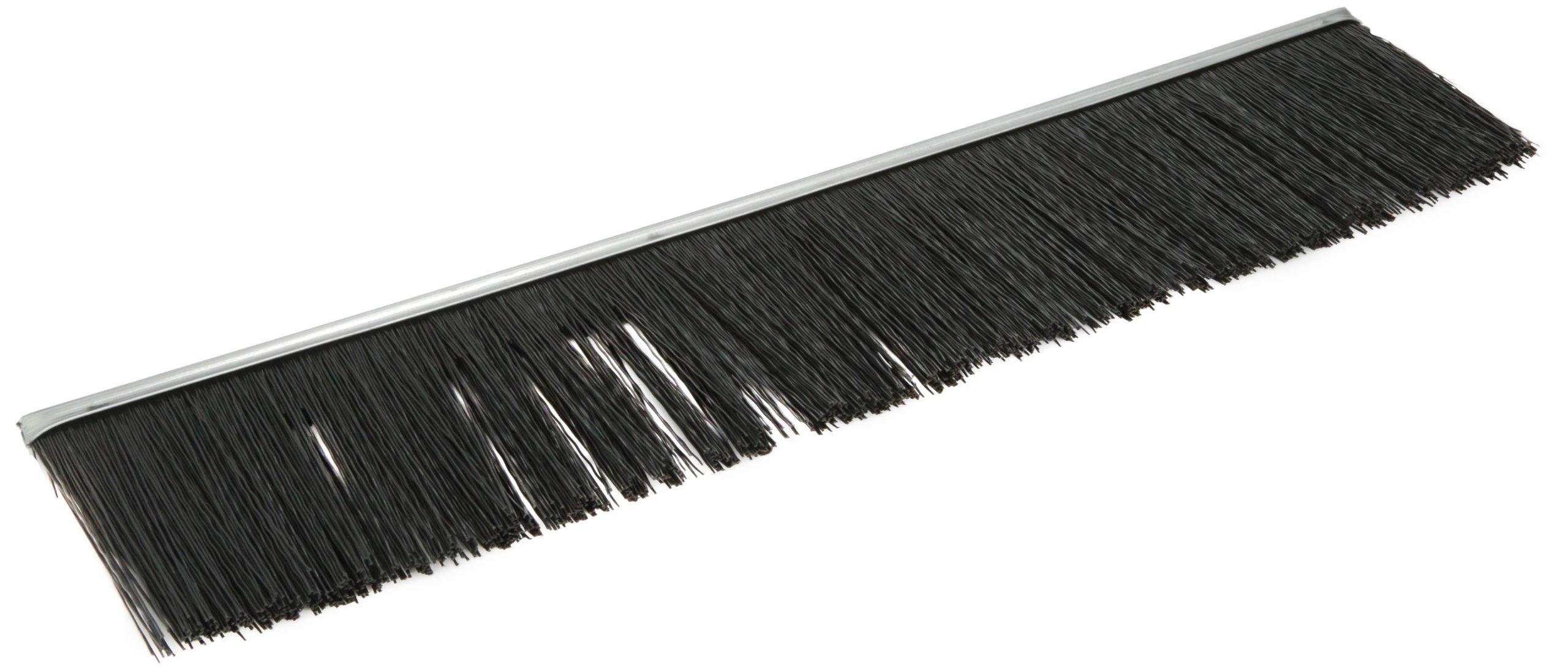 Agri-Fab 46780 Brush, 42-Inch Sweeper- 21-3/4-Inch by Agri-Fab
