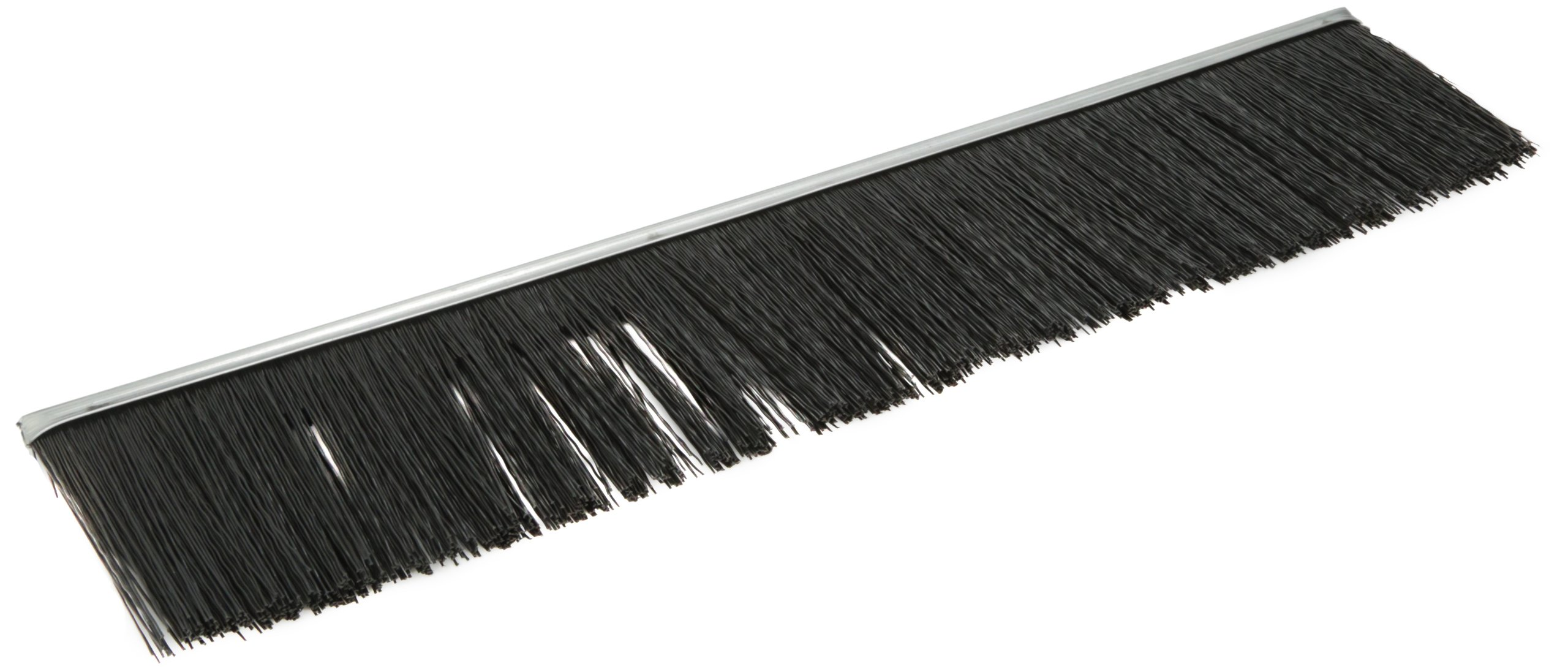 Agri-Fab 46780 Brush, 42-Inch Sweeper- 21-3/4-Inch by Agri-Fab (Image #1)
