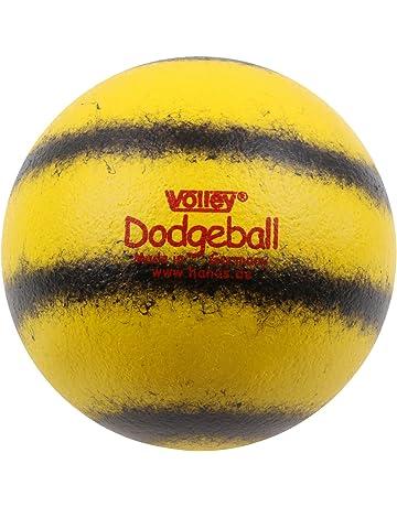 Großhandel & Sonderposten Bälle Ball Springball ca 63 mm Beach Soccer Ball Bunt Softball Knautschball