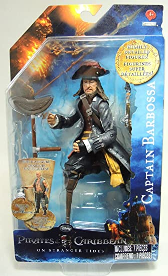 coloring pages action figures - pirates of the caribbean on stranger tides coloring pages coloring pages
