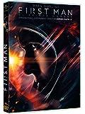 First Man - First man: El primer hombre (Non USA Format) [DVD]