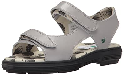 4b25fef67b3 Golfstream Shoes Womens Women s Two Strap Sandal