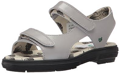 d8d044b78d3 Golfstream Shoes Womens Women s Two Strap Sandal