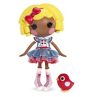 - Peluche 24 cm Doudou marionnette Lapin Le Collector Doudou et Compagnie P/étales Etoiles Coloris : rose blanc Genre : B/éb/é fille