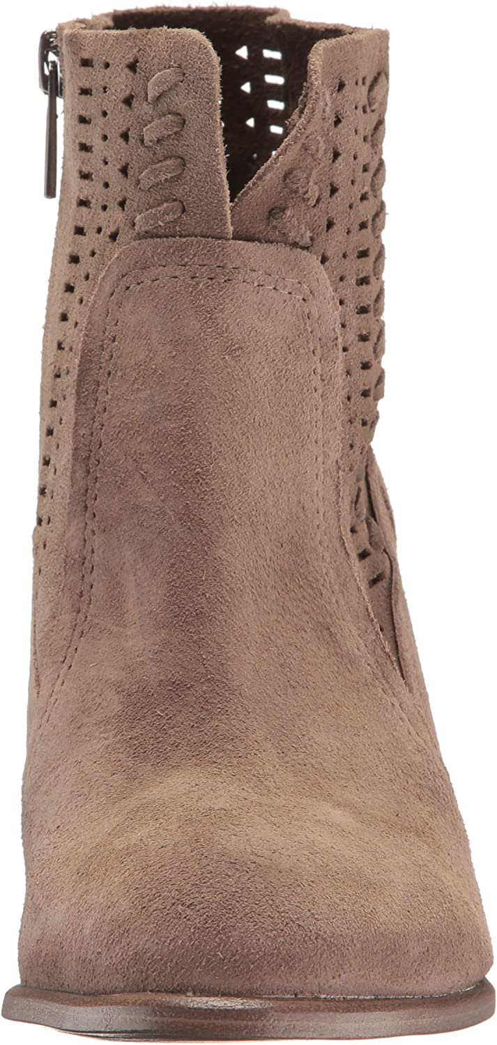 Vince Camuto Womens FENYIA Ankle Boot