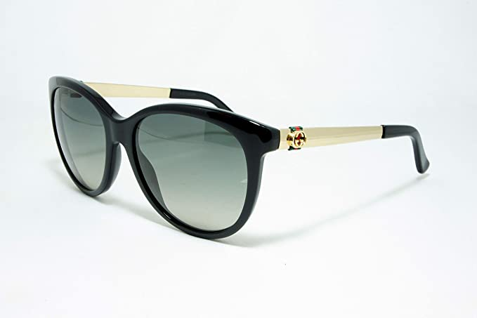 info for 139cf e1491 GUCCI グッチ サングラス 3784S-ANW-DX レディス メンズ 正規品
