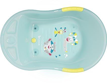 Vasca Da Bagno Ergonomica : Misure vasca da bagno guida alla scelta vasche da bagno