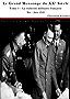 Tome 1 : La trahison militaire française: Mai - Juin 1940 (Le grand mensonge du XXe siècle)