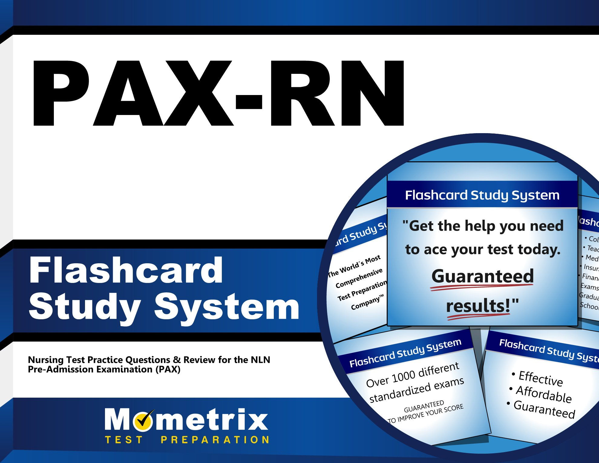 pax rn flashcard study system nursing test practice questions rh amazon com Nursing Physical Assessment Head to Toe Assessment Cheat Sheet