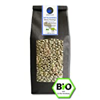 Amazon.co.uk Best Sellers  The most popular items in Unroasted Whole ... aeb1d96bfc