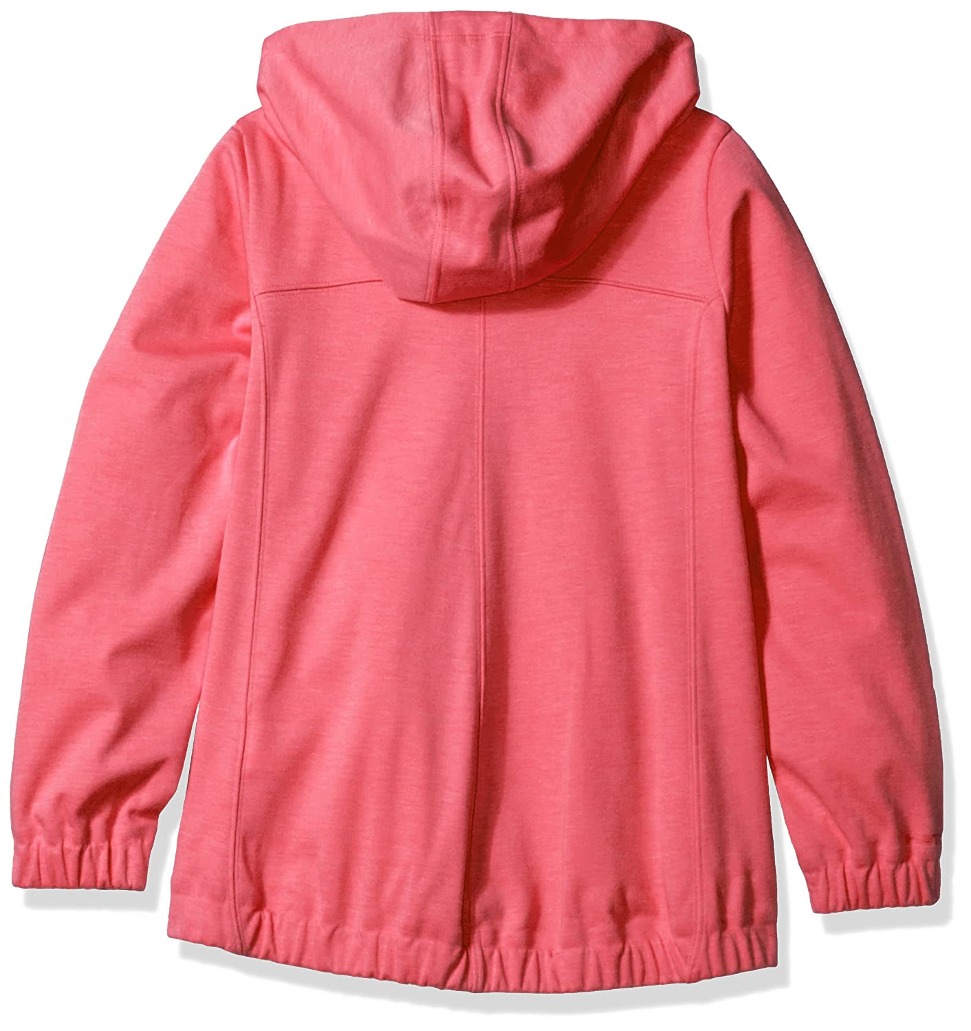 Under Armour Girls Spring Swacket Under Armour Apparel 1289905