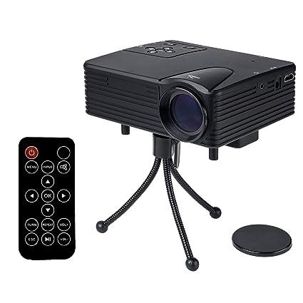 Mr Christmas Projector.Amazon Com Mr Christmas Virtual Holiday Projector Home