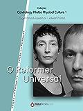 O Reformer Universal
