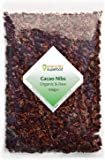 Raw Cacao Nibs ORGANIC & Raw Cacao Nibs Superfood by Everyday Superfood (10)