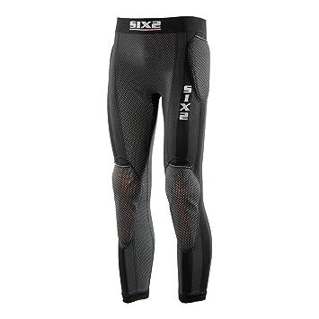 Sixs Noir, Kit Pro Pnx, ALL Noir, Sixs Medium: : Chaussures et Sacs 71e8fb