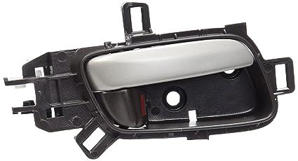 Buick Wildcat 4 Door Hardtop 6 Bow Acme Auto Headlining 63-1114X-TIE1212 Dark Blue Replacement Conversion Headliner