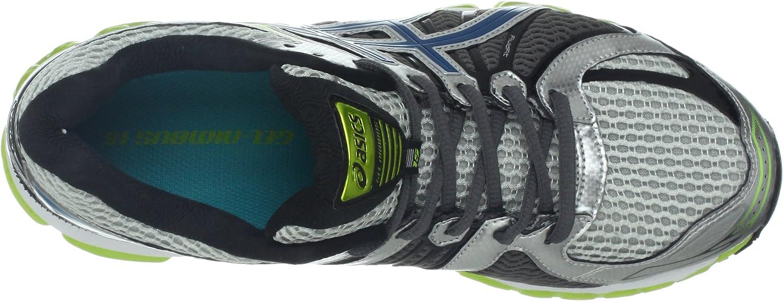 ASICS 33 DFA | First Look – Running Warehouse Blog