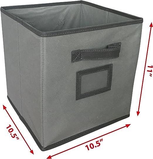 Sodynee FBA_B01KYYCN2Y product image 3