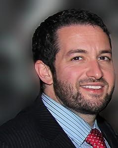 Alex Goldstein