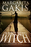 Double-Sided Witch (Covencraft Book 3)