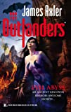 Evil Abyss (Outlanders)