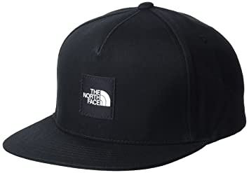 The North Face 3ffk Gorra, Unisex Adulto: Amazon.es: Deportes y aire libre