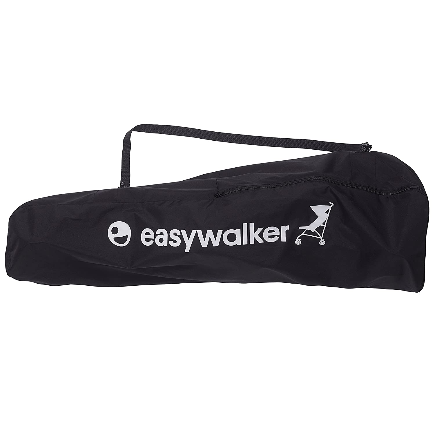Easywalker Universal Stroller/Buggy Carry Bag Kooltrade 17-34-014