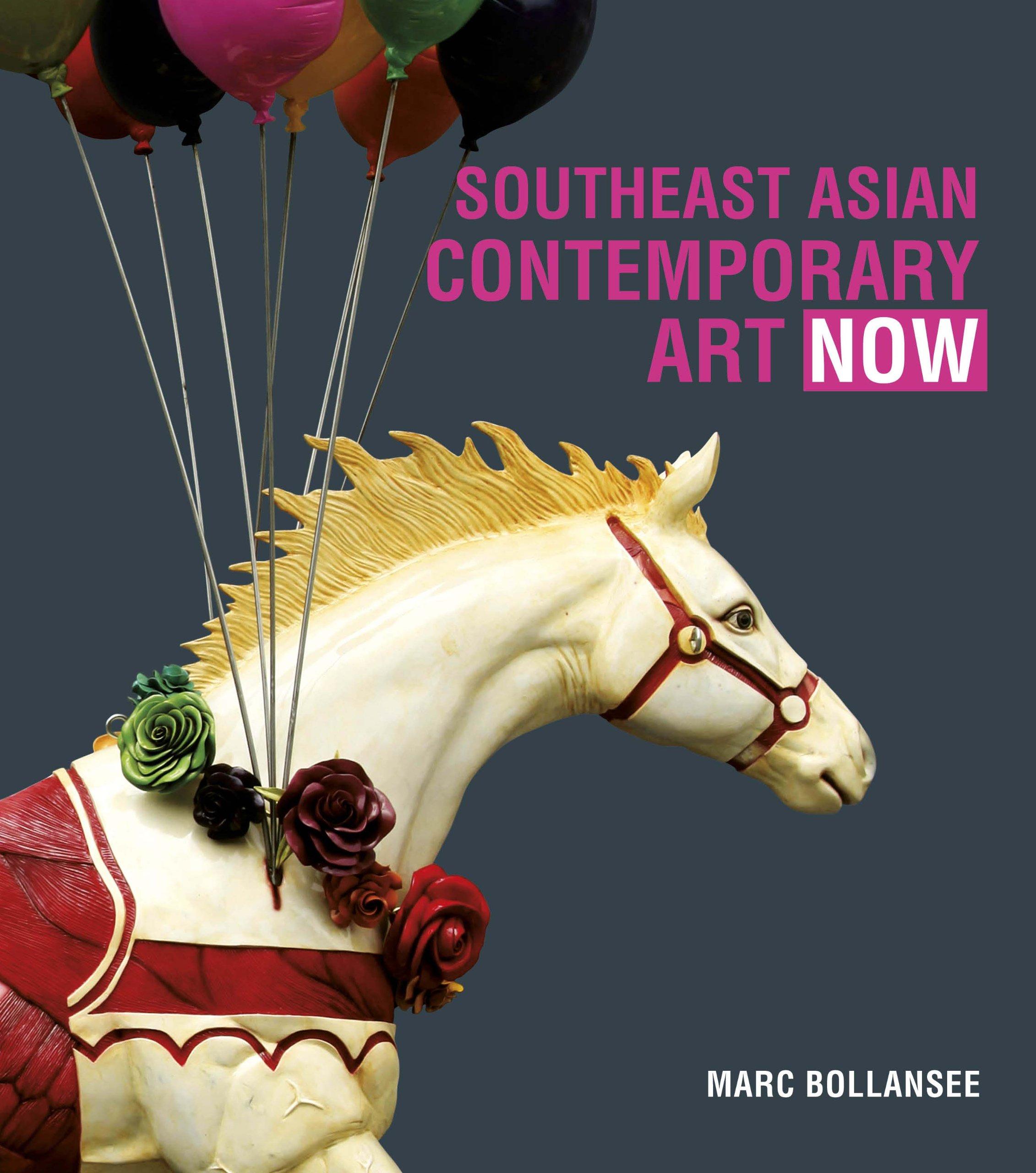 Southeast Asian Contemporary Art Now