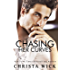 Chasing Her Curves: A billionaire romance, Hawk & Ginny's story (Irresistible Curves Book 1)