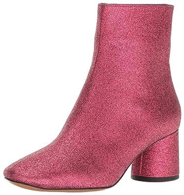880f3110f06 Amazon.com: Marc Jacobs Women's Valentine Boot Ankle Bootie: Shoes