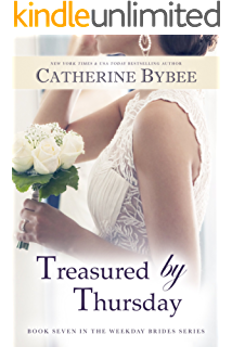 Not Quite Hookup Catherine Bybee Tuebl