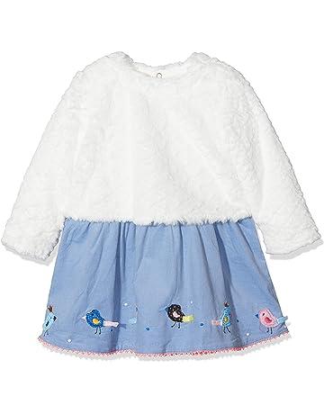 Catimini Vestido para Bebés