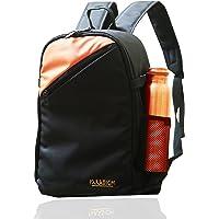 Paradigm DSLR Camera Bag For SLR/DSLR Cameras And Accessories - Black