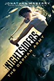 The Orphan Army (The Nightsiders Book 1)