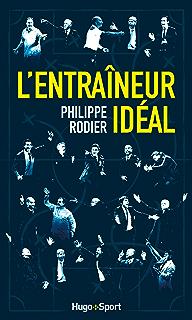 Onze mtres la solitude du tireur de penalty french edition lentraneur idal hugo sport french edition fandeluxe Epub