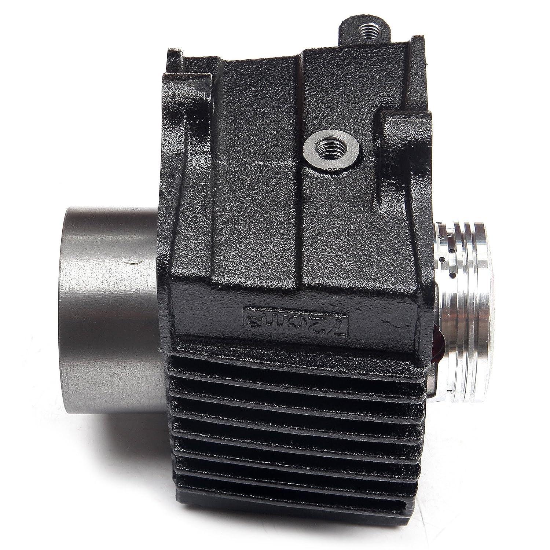 2 Diameter x 3//4 Length 23000 Max RPM Pack of 10 1//4 Shank 60 Grit PFERD 45258 Mounted Flap Wheel Aluminum Oxide A