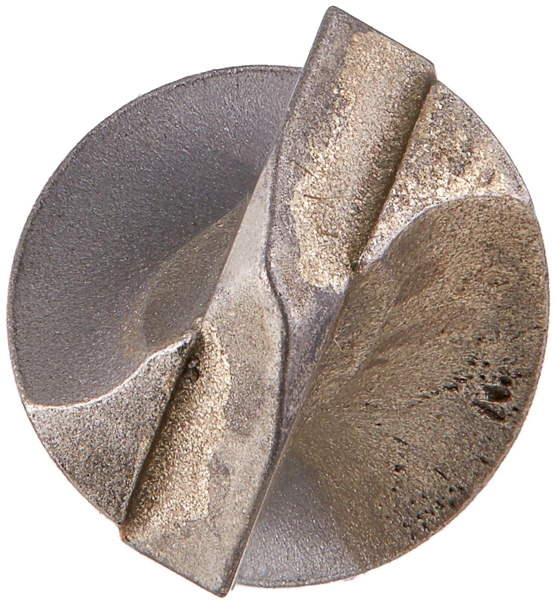 /Punta per pietra DB Stone CE D5/3/x Festool 769112/