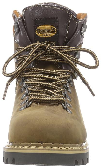 aa6da42d8c2c Dockers by Gerli Men s 29nb004-400420 Desert Boots  Amazon.co.uk  Shoes    Bags