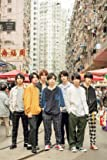 M! LKサード写真集 香港みるくチャッ