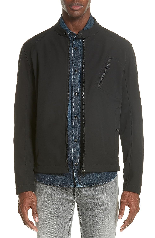 [ベルスタッフ] メンズ ジャケットブルゾン Belstaff Parkham Jacket [並行輸入品] B07CXLHRMQ 46_EU