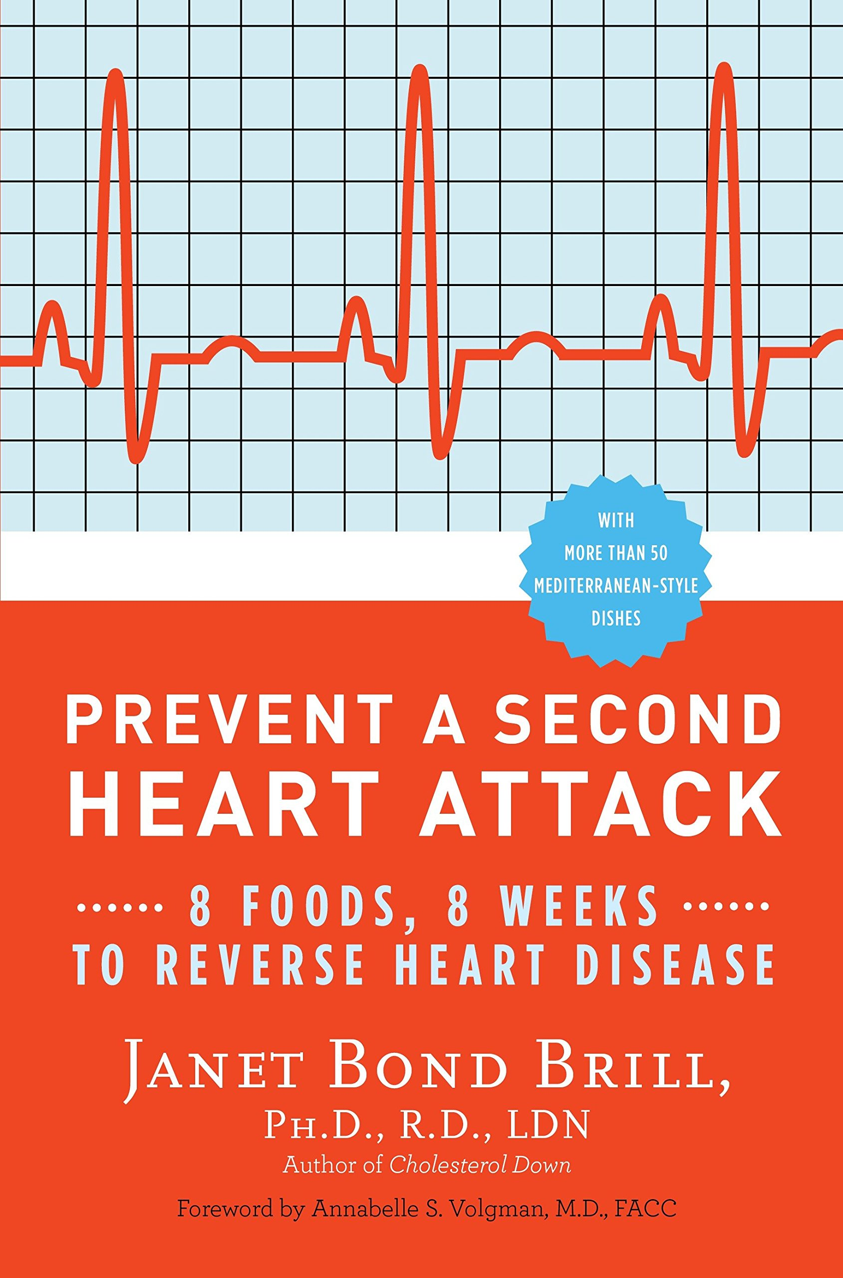 10 (Not-So-Onerous) Tips for Heart Health