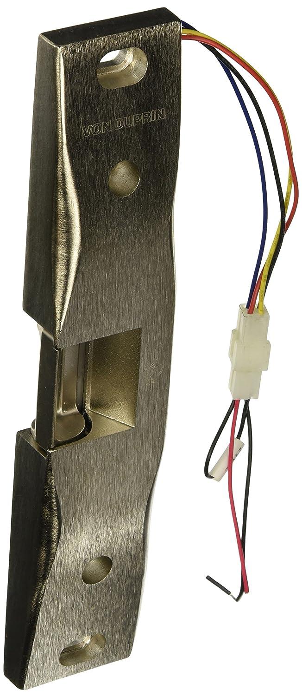 2000 honda xr650l wiring diagram honda xr650l manual