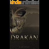 Drakán: El rey de los dragones muertos